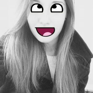 avatar_Revengeic3
