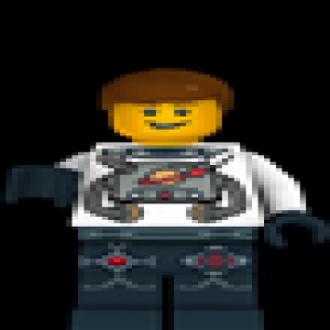 avatar_RoBoTs9999