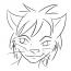 avatar_Ryotsuke