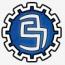 avatar_SBond