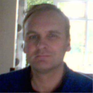 avatar_SPlatten
