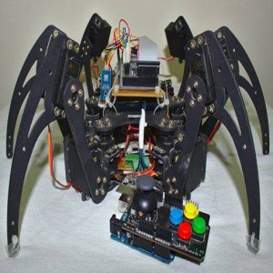 Arduino support package for matlab r2015a download