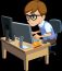 avatar_Scott216