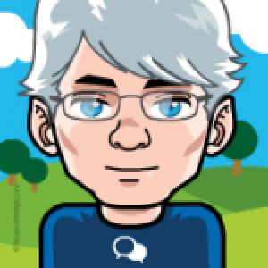 avatar_Shtef