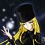 avatar_Shuko