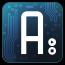avatar_SpiderNet2