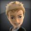 avatar_Spinlock