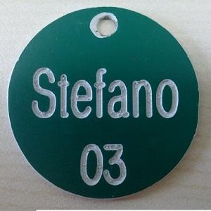 avatar_Stefano2800