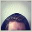 avatar_Stoni