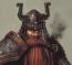 avatar_Stormbeard