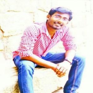 avatar_Subrat