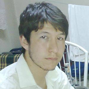 avatar_SuleymanSahin