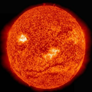 avatar_Sunspot