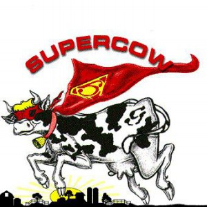 avatar_SuperCow