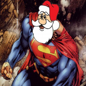avatar_SuperSanta