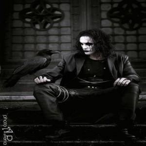 avatar_THECROW