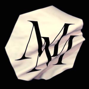 avatar_TM