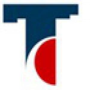 avatar_Tadeco