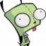 avatar_Targettio