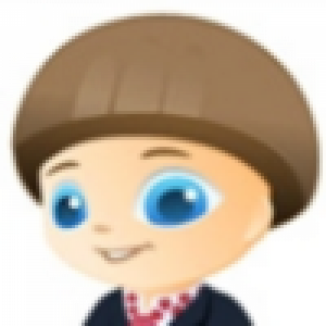 avatar_Tima