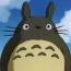 avatar_Totoro