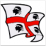 avatar_Tsunami