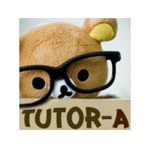 avatar_Tutor-A