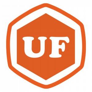 avatar_UFactory