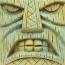 avatar_VanTiki