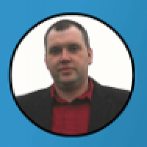 avatar_Vaupell