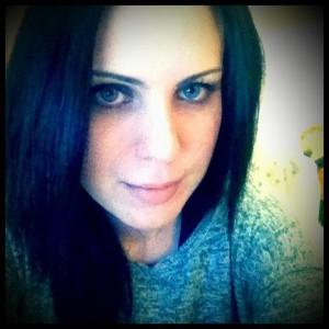 avatar_Velenia