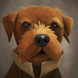 avatar_Vermeer