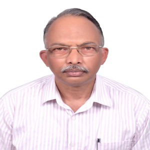 avatar_Vijay50