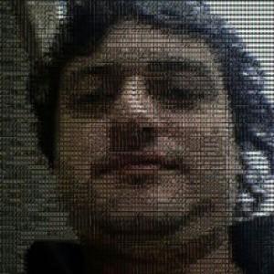 avatar_VitAngelo