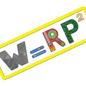 avatar_WRP2
