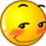 avatar_WhizzWr