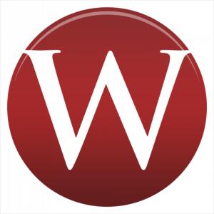 avatar_WilcoImaging
