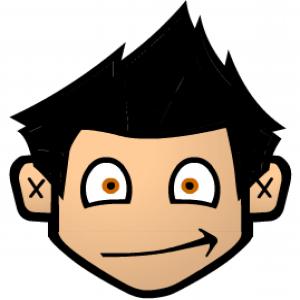 avatar_Xfox