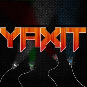 avatar_Yaxit