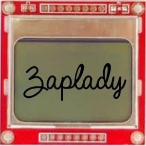 avatar_Zaplady