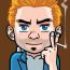 avatar_Zapotec