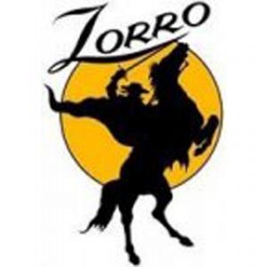 avatar_Zorro_X