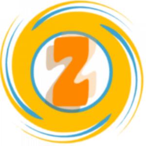 avatar_Zyaxi