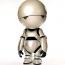 avatar__Marvin_