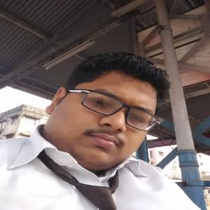 avatar_abhinaymanandhar1993