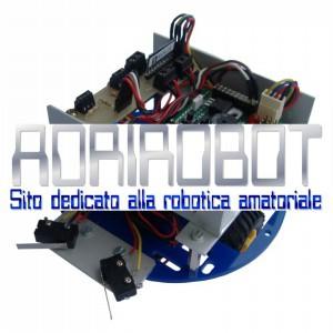 avatar_adrirobot