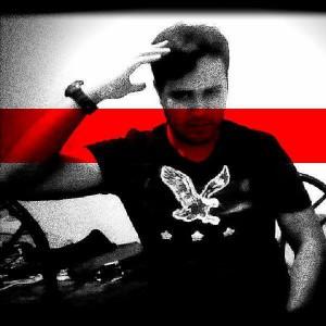 avatar_aespericueta68