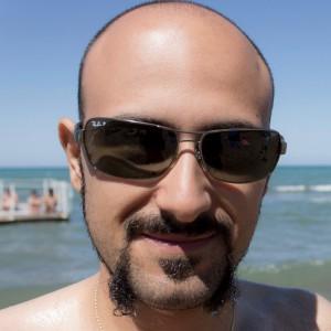 avatar_alessandro_purpi