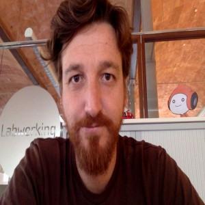 avatar_alfonsofonso
