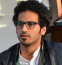 avatar_alhamranih